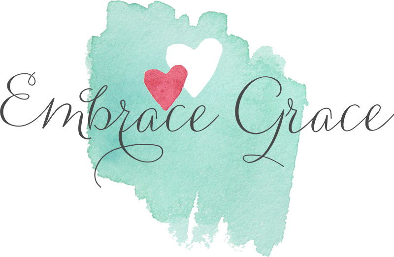 Embrace Grace was formed for the purpose of providing emotional, practical and spiritual support for single, young women and their families who find themselves in an unintended pregnancy.