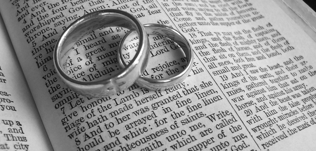 wedding-rings-bible-verses-ubn0tgob
